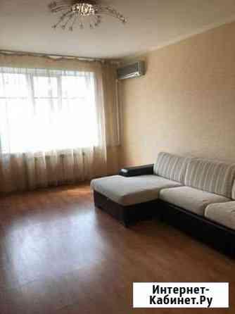 1-комнатная квартира, 52 м², 3/5 эт. Чебоксары