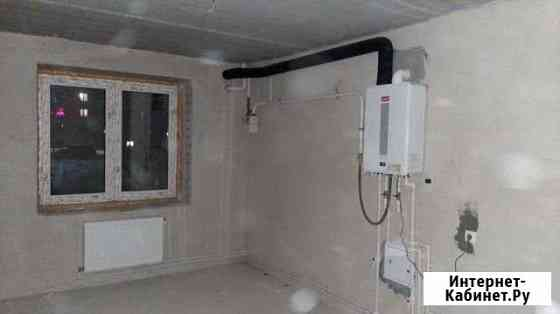 2-комнатная квартира, 80.2 м², 1/7 эт. Владимир