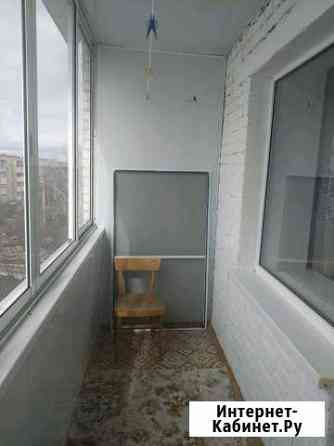 2-комнатная квартира, 52 м², 4/5 эт. Новогуровский