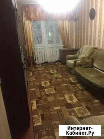 2-комнатная квартира, 45 м², 5/5 эт. Снежногорск
