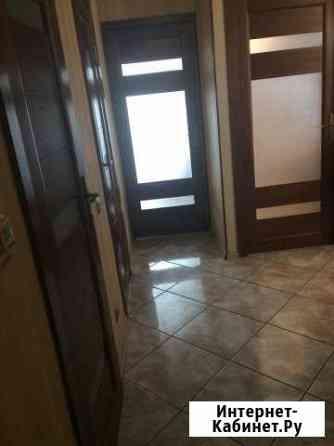 2-комнатная квартира, 52 м², 3/3 эт. Гусев