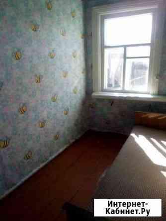 Дом 42 м² на участке 1 сот. Черлак