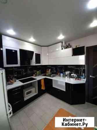 1-комнатная квартира, 45 м², 1/12 эт. Новочебоксарск