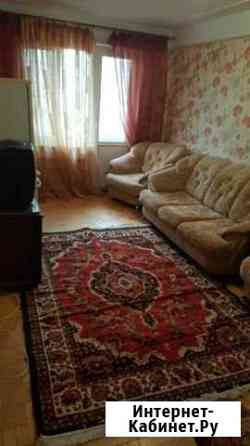 1-комнатная квартира, 38 м², 4/9 эт. Каспийск