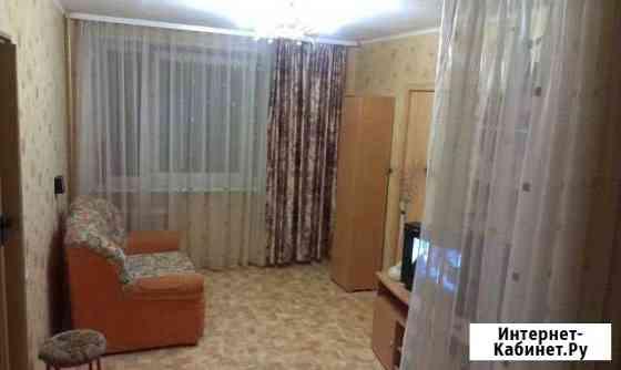2-комнатная квартира, 45 м², 4/6 эт. Мурманск