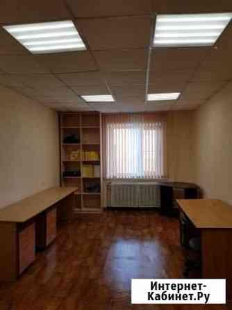 2-комнатная квартира, 52 м², 1/4 эт. Нерюнгри