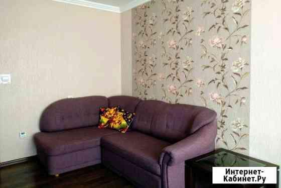 3-комнатная квартира, 51.6 м², 1/5 эт. Калининград