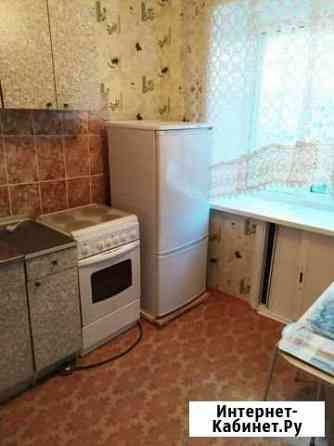 1-комнатная квартира, 30 м², 1/5 эт. Братск