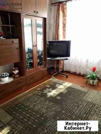 3-комнатная квартира, 49.1 м², 1/2 эт. Вологда