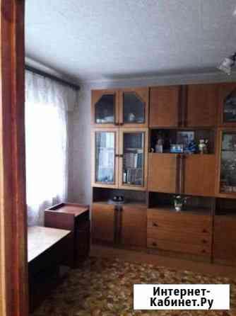 4-комнатная квартира, 63 м², 4/5 эт. Ижевск