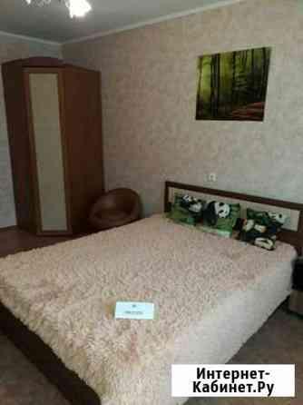 1-комнатная квартира, 42 м², 2/9 эт. Тюмень