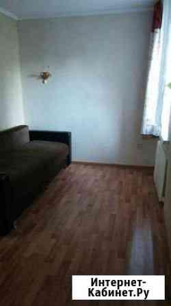 2-комнатная квартира, 41 м², 2/5 эт. Брянск