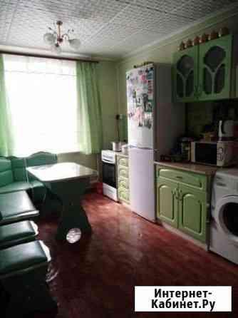 1-комнатная квартира, 32 м², 2/3 эт. Ядрин