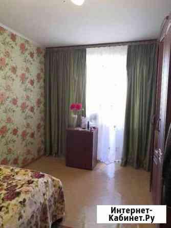 2-комнатная квартира, 48 м², 3/3 эт. Брянск