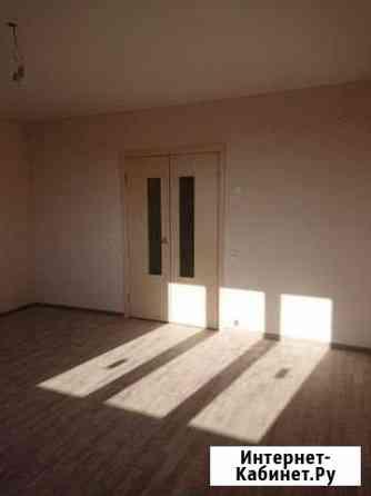2-комнатная квартира, 64.7 м², 10/10 эт. Челябинск