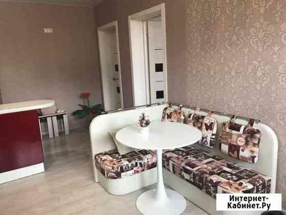 2-комнатная квартира, 54 м², 3/3 эт. Бердск