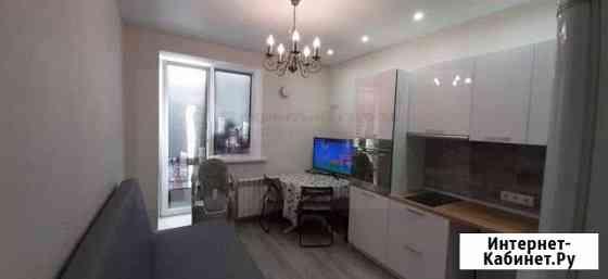 1-комнатная квартира, 41 м², 1/13 эт. Новосибирск