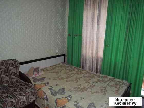 2-комнатная квартира, 60 м², 2/9 эт. Липецк