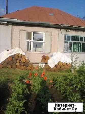 Дача 30 м² на участке 8.3 сот. Красноярск