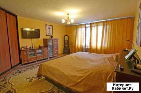 3-комнатная квартира, 95 м², 6/10 эт. Челябинск