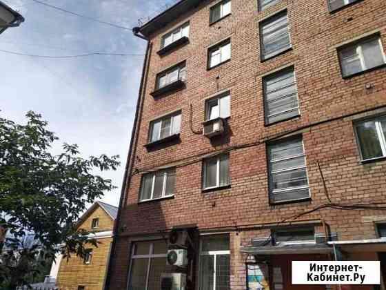 1-комнатная квартира, 30.5 м², 2/5 эт. Ярославль