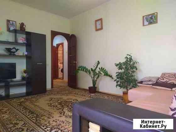 2-комнатная квартира, 50 м², 11/14 эт. Красноярск