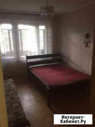 2-комнатная квартира, 54 м², 5/5 эт. Тольятти
