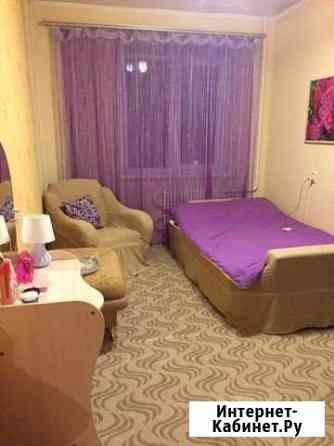 Комната 14 м² в 3-ком. кв., 6/16 эт. Челябинск
