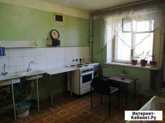 Комната 13.5 м² в 4-ком. кв., 5/9 эт. Бердск
