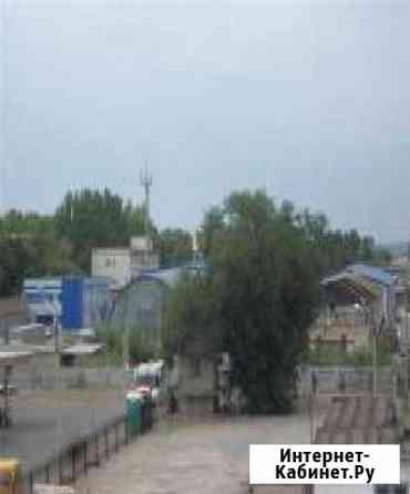 Помещение свободного назначения, 700 кв.м. Волжский