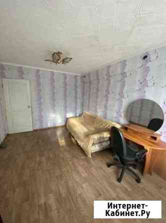 2-комнатная квартира, 52 м², 3/5 эт. Нерюнгри