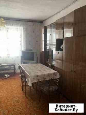 4-комнатная квартира, 95 м², 3/3 эт. Прокопьевск
