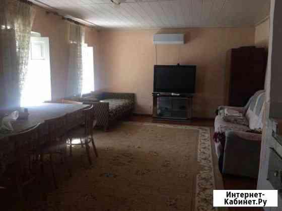 1-комнатная квартира, 30 м², 1/1 эт. Избербаш