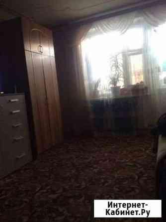1-комнатная квартира, 36 м², 1/5 эт. Усть-Джегута