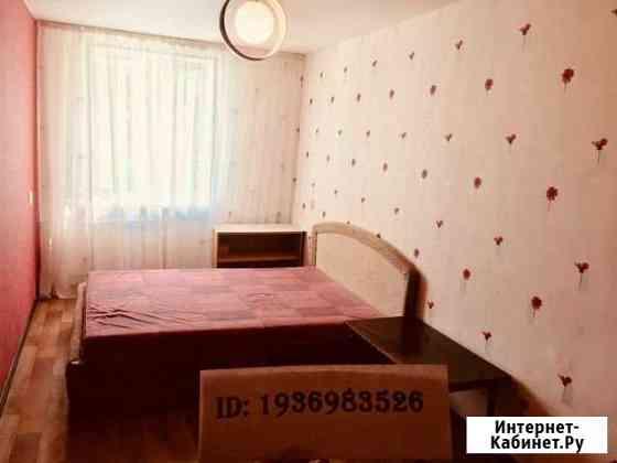 2-комнатная квартира, 50 м², 5/5 эт. Севастополь