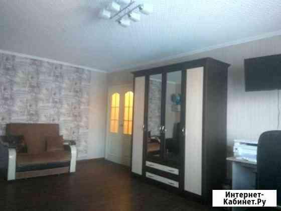 1-комнатная квартира, 53 м², 1/9 эт. Тобольск