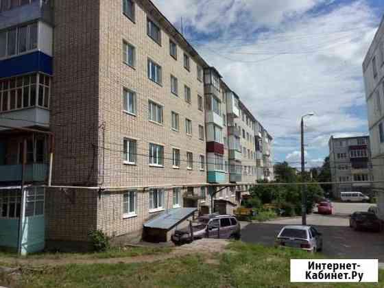 4-комнатная квартира, 64 м², 5/5 эт. Белев