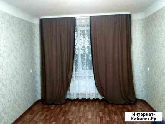 1-комнатная квартира, 31 м², 7/10 эт. Волжский