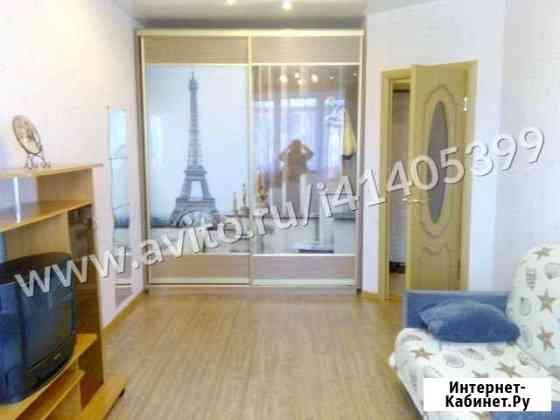 1-комнатная квартира, 31 м², 2/6 эт. Валдай