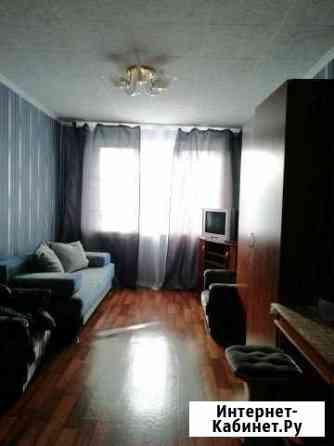 1-комнатная квартира, 23 м², 6/9 эт. Кемерово