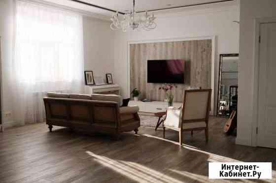 2-комнатная квартира, 88 м², 3/6 эт. Курск