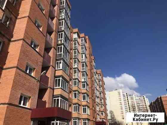 Помещение свободного назначения, 160.5 кв.м. Иркутск