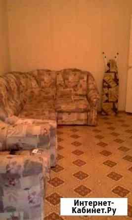 1-комнатная квартира, 33 м², 4/9 эт. Уфа