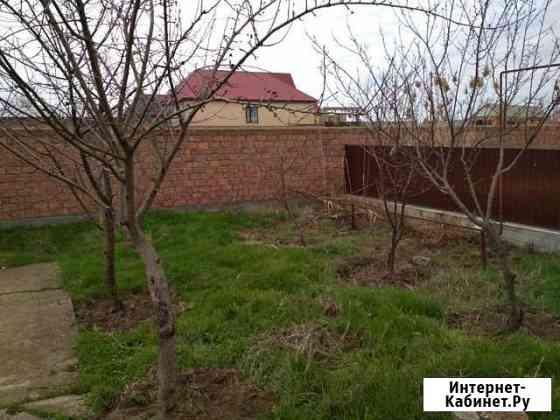 Дом 150 м² на участке 12 сот. Терекли-Мектеб