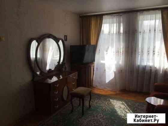 2-комнатная квартира, 54 м², 5/5 эт. Ярославль