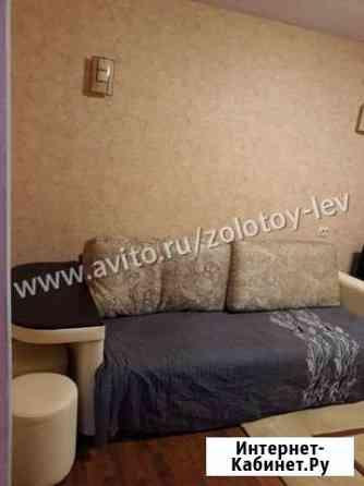 1-комнатная квартира, 38 м², 4/9 эт. Тула