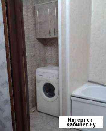 2-комнатная квартира, 54 м², 5/5 эт. Тула