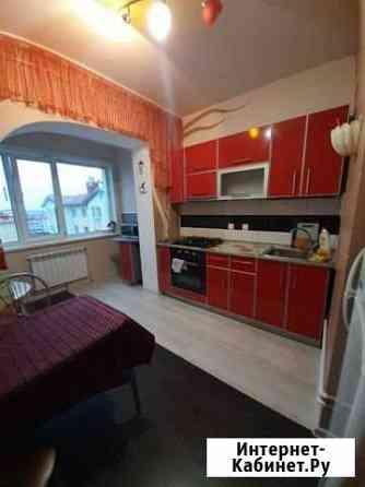 1-комнатная квартира, 38 м², 6/9 эт. Салехард