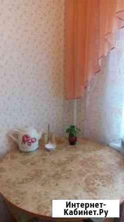 2-комнатная квартира, 43.8 м², 3/5 эт. Дивногорск