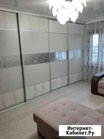 3-комнатная квартира, 65 м², 7/9 эт. Ангарск